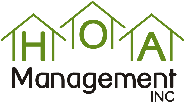 HOA Management